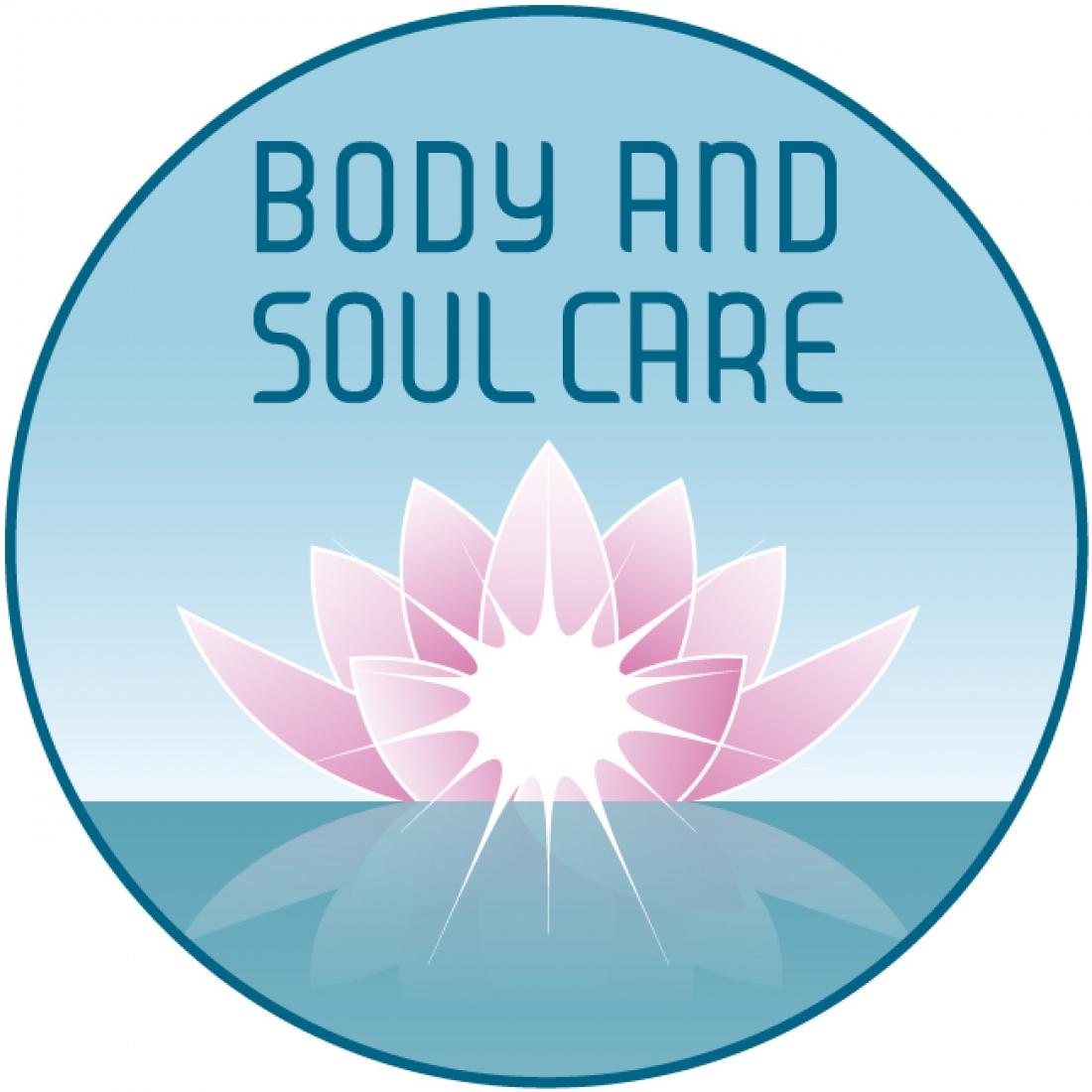 Logo Body and Soul Care dbs e.U.