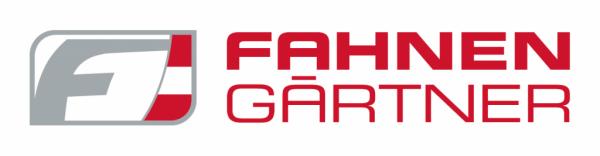 Logo Fahnen-Gärtner