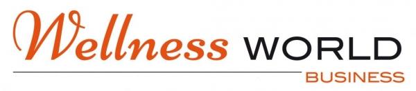 Logo Hintermayer Media