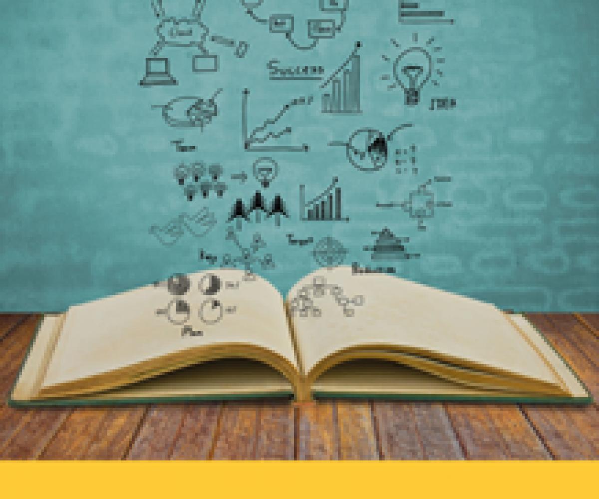 Alternative Monetary and Economics Systems Sommeruniversität von OeAD-WohnraumverwaltungsGmbH