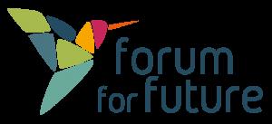 Forum for Future