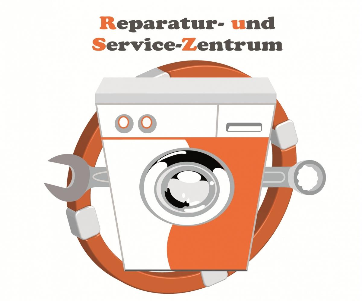 Franchise-Partner*in des R.U.S.Z werden? von Reparatur- und Service-Zentrum R.U.S.Z