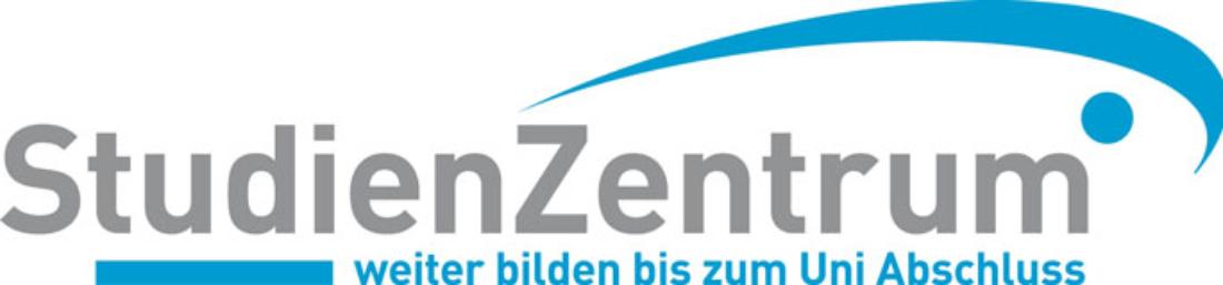 Logo SMC Studienzentrum Saalfelden